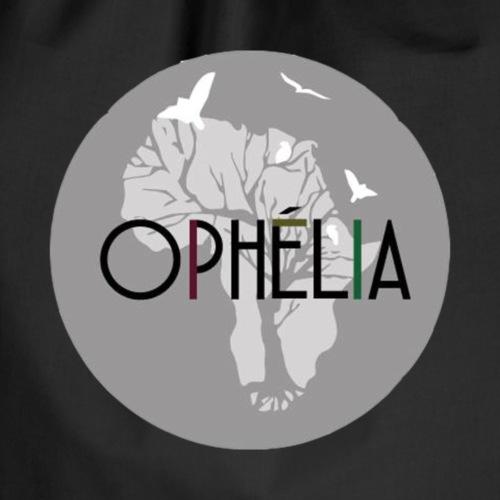 OPHELIA - Sac de sport léger