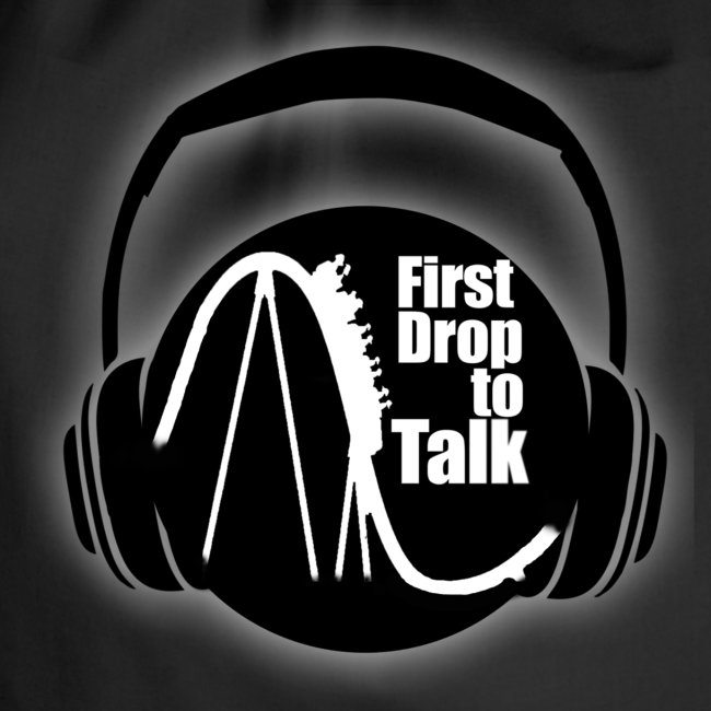 First Drop to Talk Logo