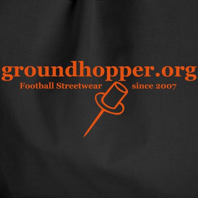 groundhopper.org neu