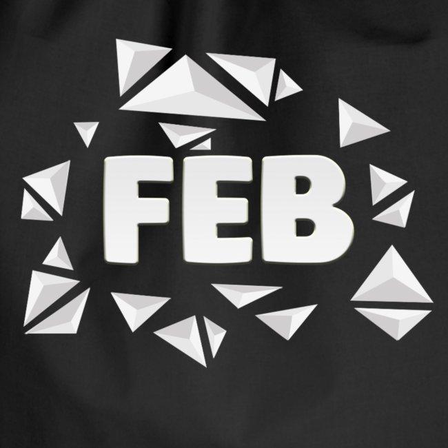 Feb Turnsack