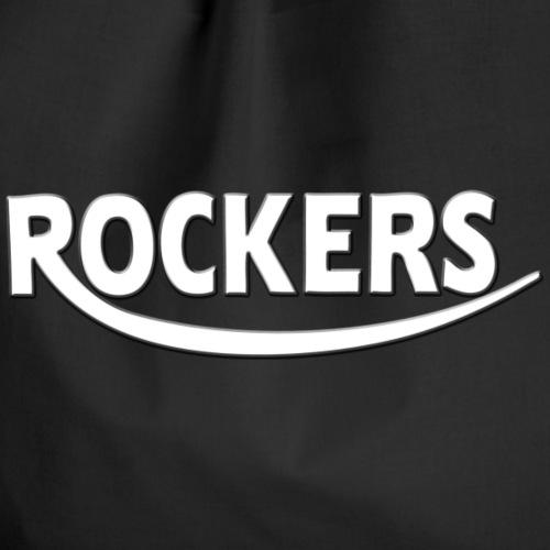 Rockers - Mochila saco