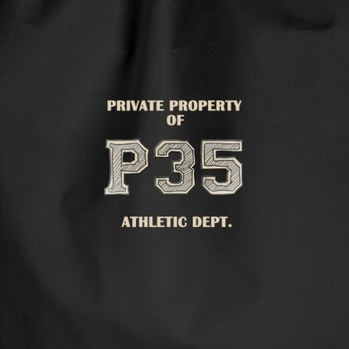 Property P35