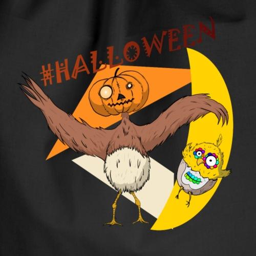 Halloween party - Sac de sport léger