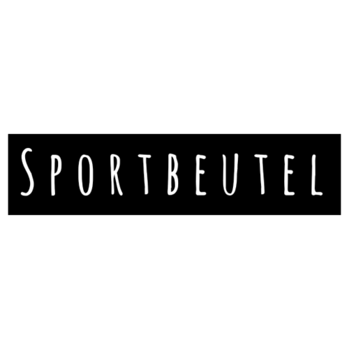 Sportbeutel - Turnbeutel