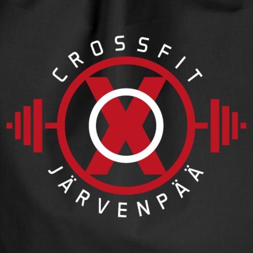 Crossfit Järvenpää - Jumppakassi