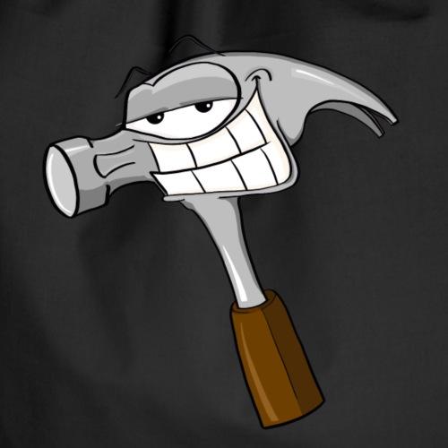 Hammer Tag T-Shirt