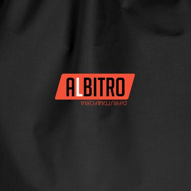 """""""Albitro"""" DiFrutta&Foria"""