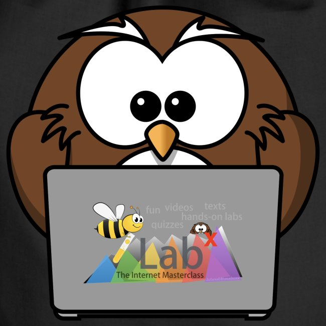 iLab.Owl