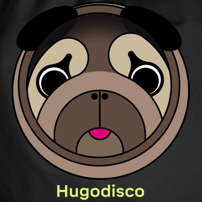 Hugodisco