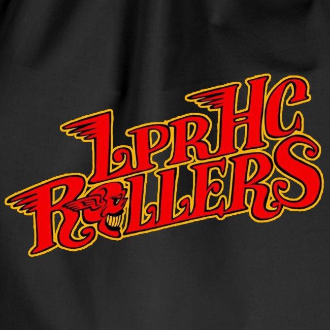 Lpr HCRollers