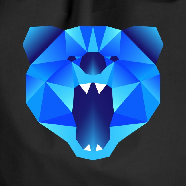 Polygon Bär