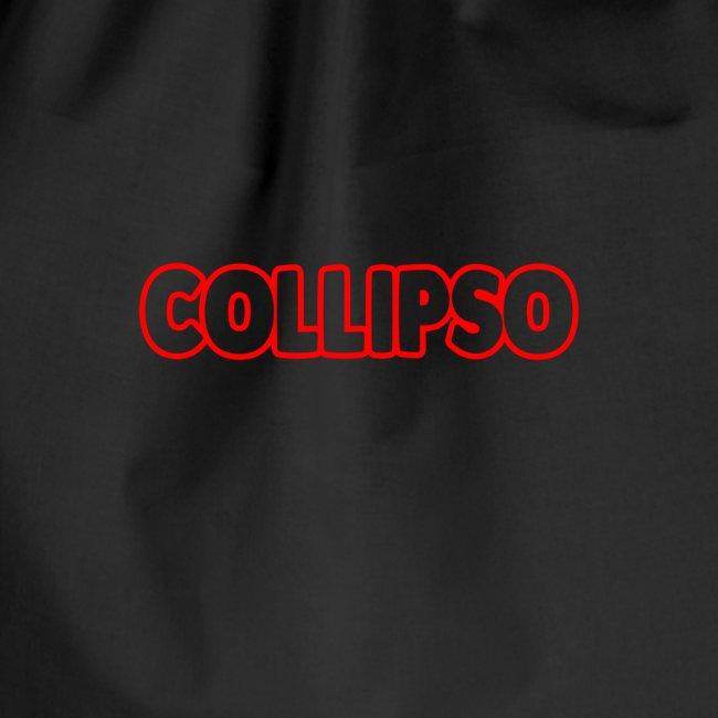 It's Juts Collipso