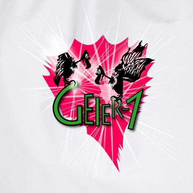 Geier-1 Stars