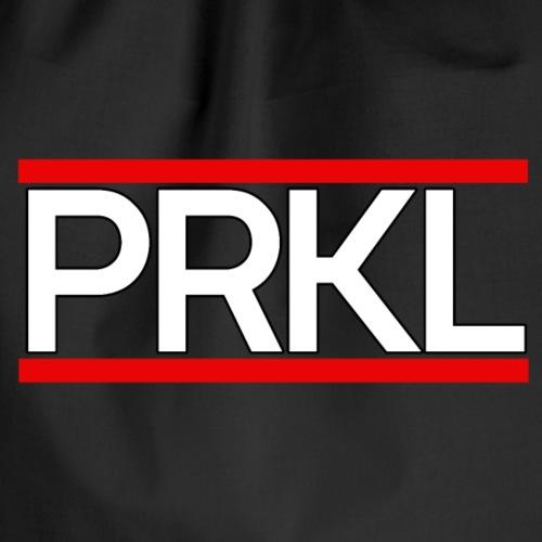 PRKL - Perkele