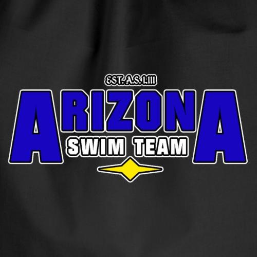 Arizona Swim Team