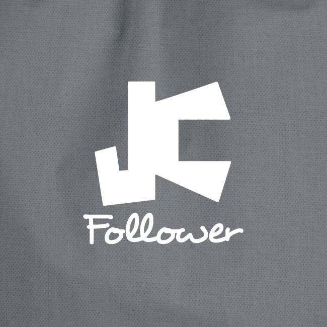 JC Follower - Nachfolger Jesu Christi