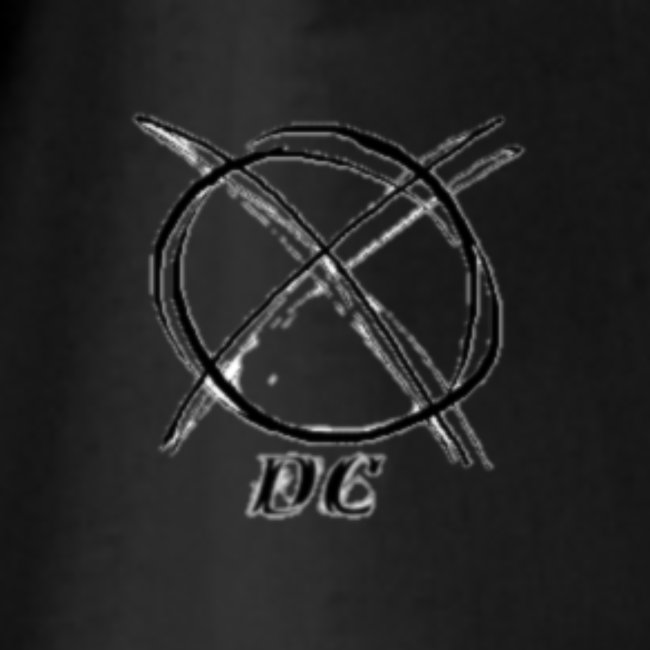 DC fashion x