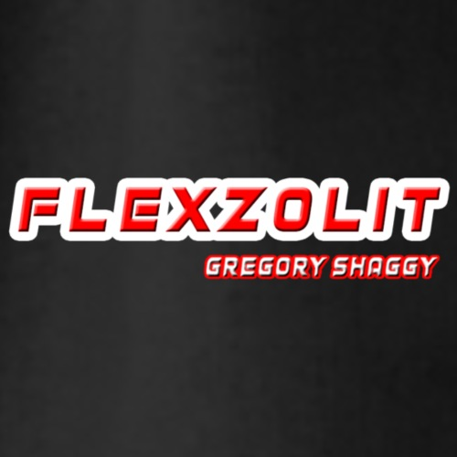 Flexzolit - Drawstring Bag