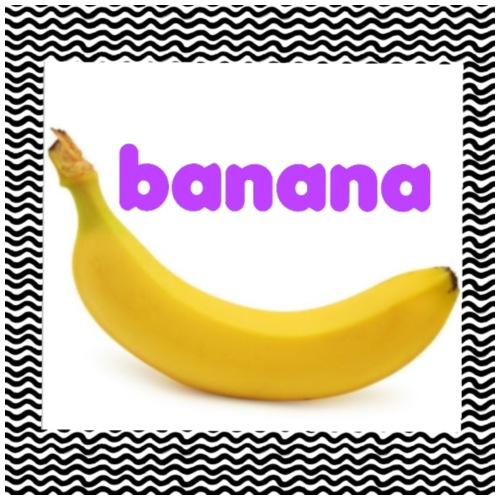 Banaani - Jumppakassi