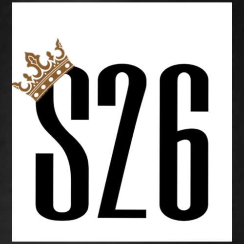 s26.shopde - Turnbeutel