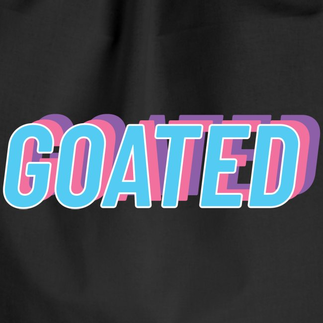 00395 Goated