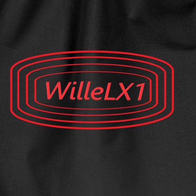 Cirkel LX1