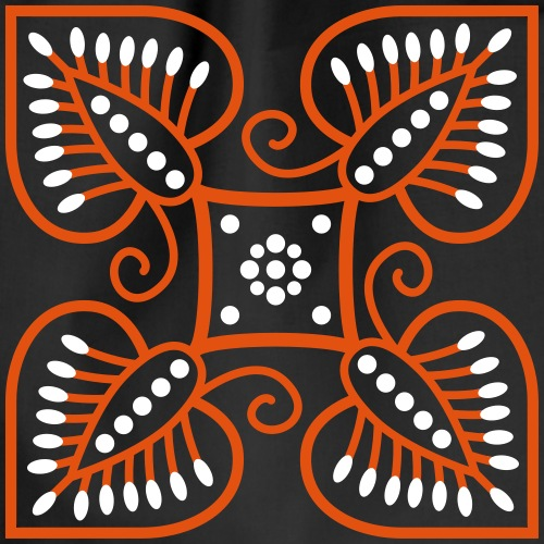 Batik - Sac de sport léger