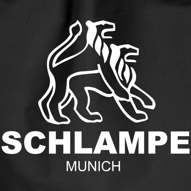 MLC SCHLAMPE