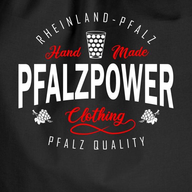 Pfalzpower Pfälzer Weinfest