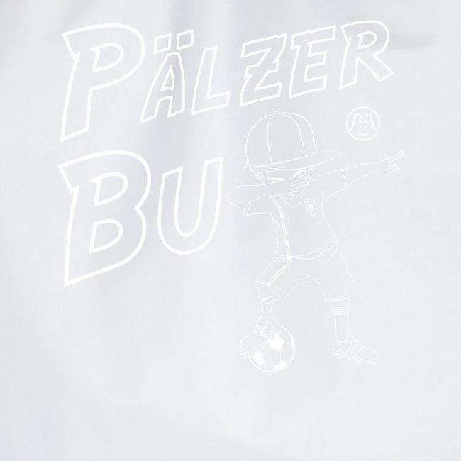 Pälzer Bu