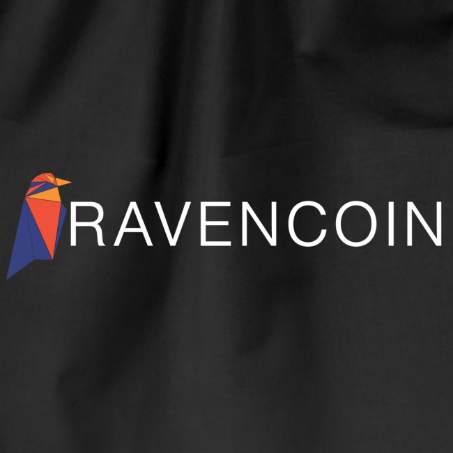 Cryptcurrency - Ravencoin