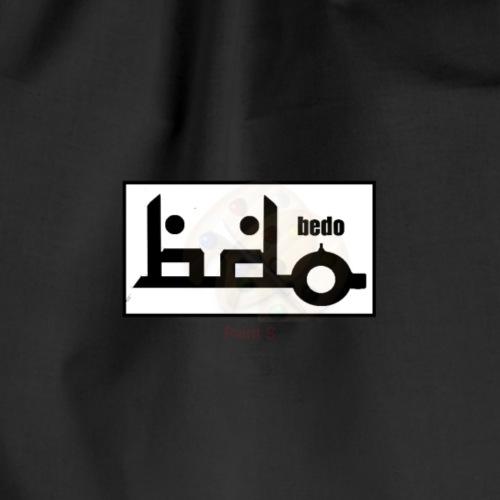 bdo2 - Sac de sport léger