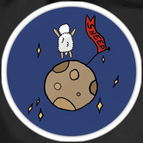 Space - Sheep