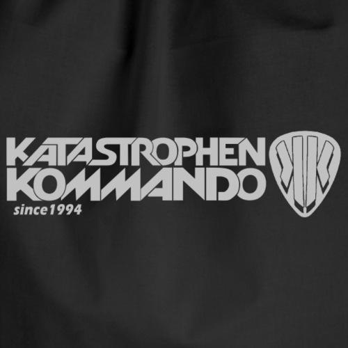 KK Logo 2019 grau