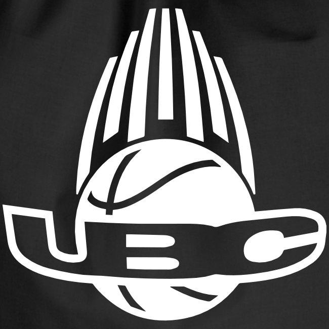 UBC (black)