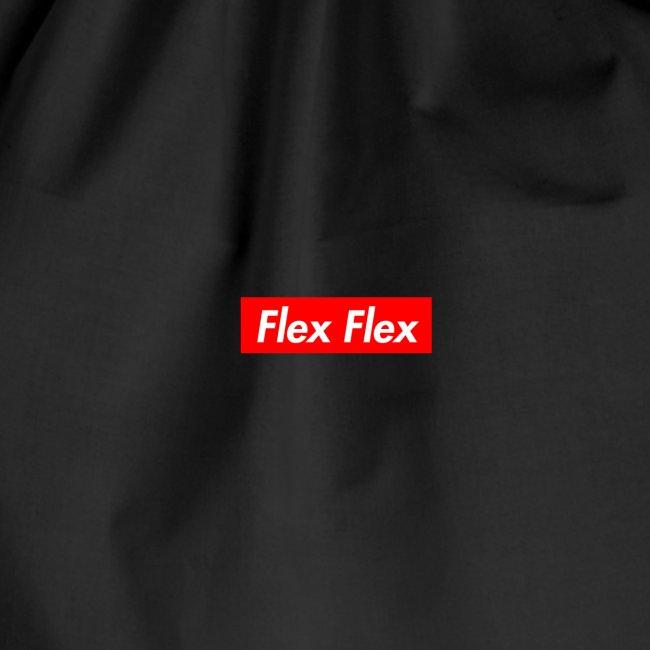 FlexFlex
