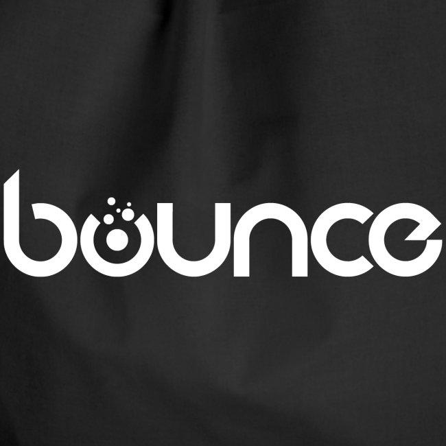Bounce White