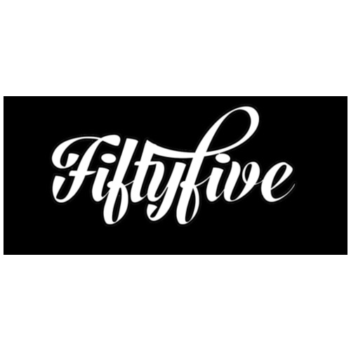 Fiftyfive - Jumppakassi
