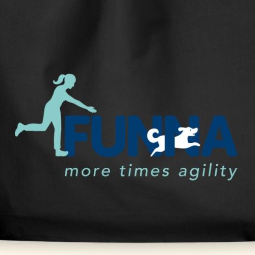 The original Funna style