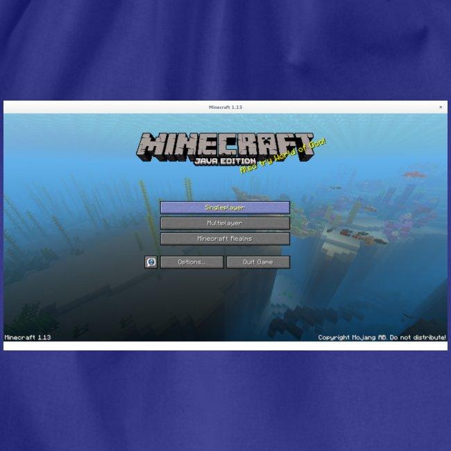 Screenshot from 2018 07 23 20 43 42