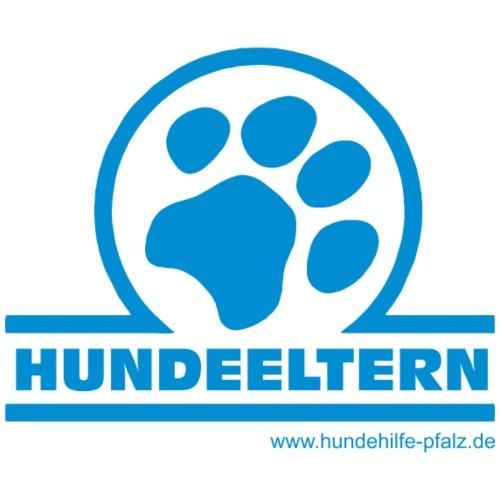 hundeeltern - Turnbeutel