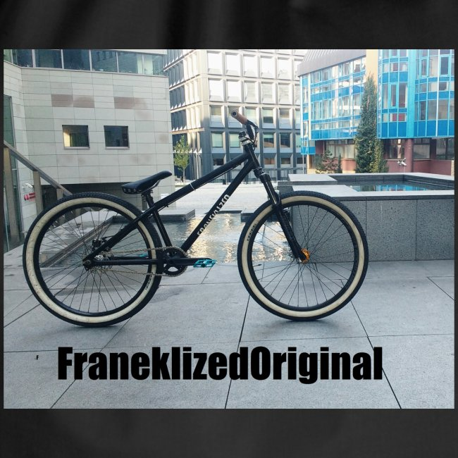 FranekLized original