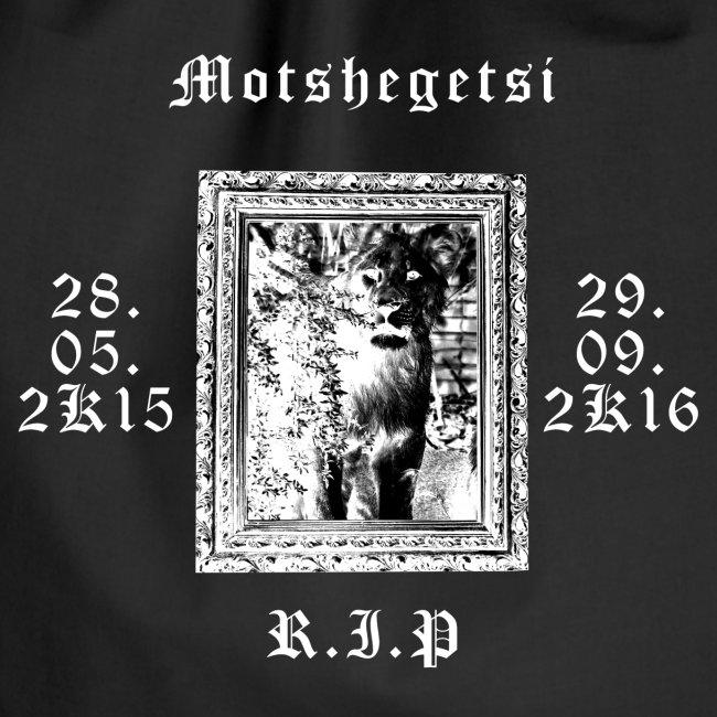 MotshegetsiWHITE