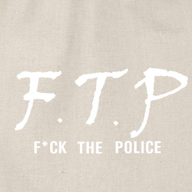 Anti Police