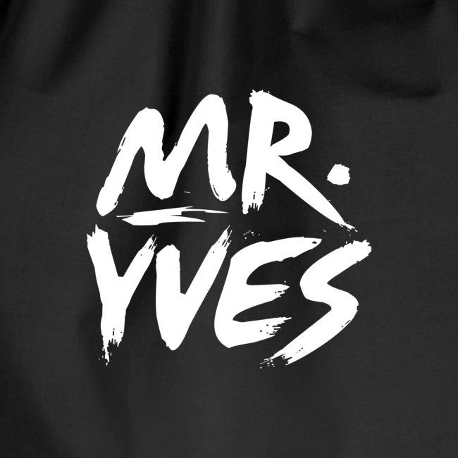 Vrienden van Mr. Yves
