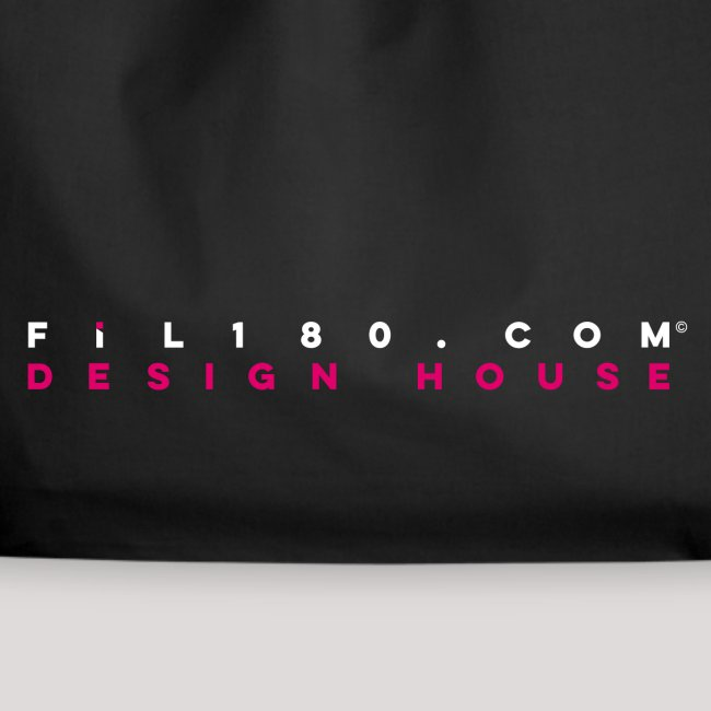 Merchandise LOGO 2020