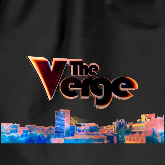 The Verge Gob.
