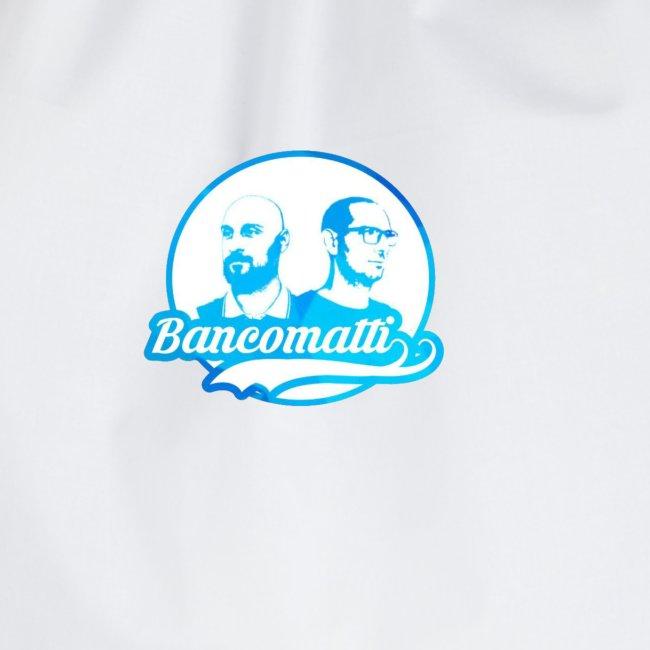 new logo shopper