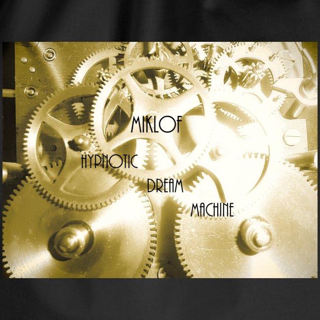 Hypnotic Dream Machine