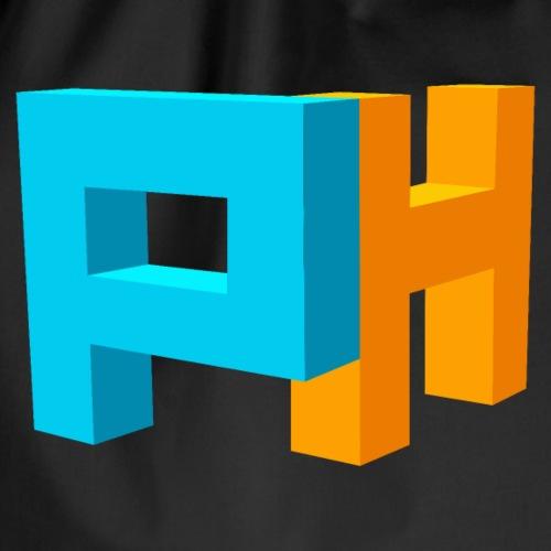 ProductHouse - Gymtas